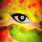 eyephone... by mariatheresa