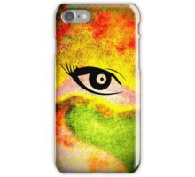 eyephone... iPhone Case/Skin