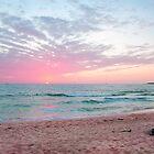 11-11-11 Sunrise by ImageBud
