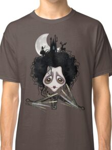 Edward, Sweet Edward Classic T-Shirt