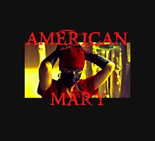 American Mary - For Horror Fans Unisex T-Shirt