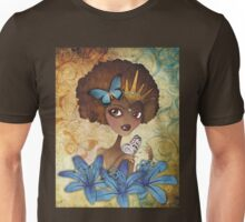 Lily of the Nile Unisex T-Shirt