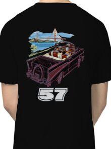 1957 Classics Classic T-Shirt