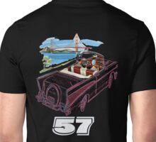 1957 Classics Unisex T-Shirt