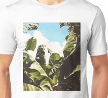 Silent Compilation #redbubble Unisex T-Shirt