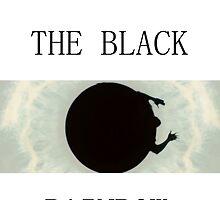 Beyond the Black Rainbow - Cult Horror by JSThompson