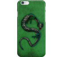 Dragon 15 iPhone Case/Skin
