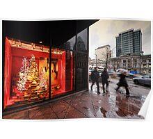 Christmas Series 2011 - 7 Poster