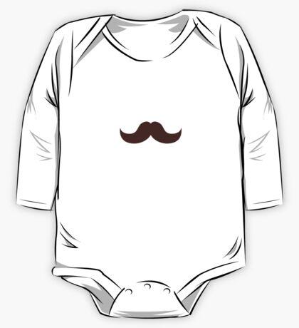 Mo Kids Clothes