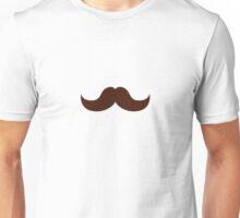 Mo T-Shirt