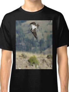 Osprey Diving Classic T-Shirt