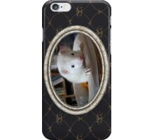 Ferret iPhone Case iPhone Case/Skin