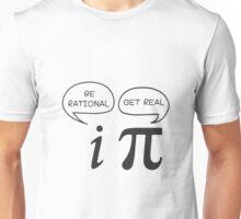 math joke Unisex T-Shirt