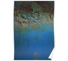 Rust 31 Poster