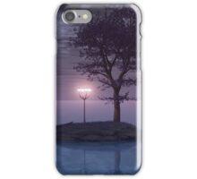 Isle of Wanderers iPhone Case/Skin