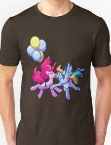 PinkieDash T-Shirt