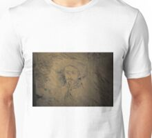ww1 grafitti wild bill Unisex T-Shirt