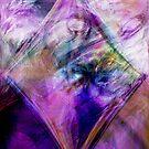My Diamond by Linda Sannuti