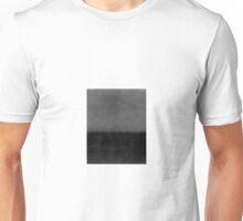 pinhole landscape Unisex T-Shirt