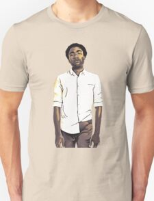 Childish Gambino / Donald Glover T-Shirt