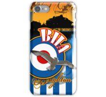 This IS, Brighton!!! iPhone Case/Skin