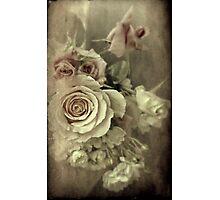 """""""Memories......................."""" Photographic Print"""