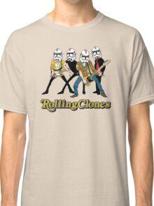 Rolling Clones Classic T-Shirt