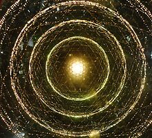 Fibre optics by kayleighmcardle