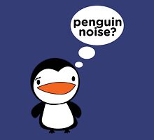 Penguin Noise T-Shirt