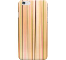 Stripe iPhone Case/Skin
