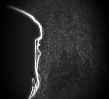 dark musing by Lisa  Jewell