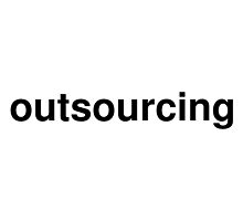 outsourcing by ninov94