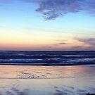 Cape Woolami by Maureen Clark