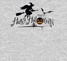 Happy Holloween Unisex T-Shirt