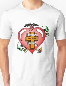BOTC T-Shirt