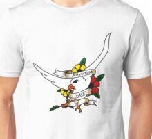 ADVERTISE HERE! Unisex T-Shirt