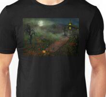 Halloween - One Hallows Eve Unisex T-Shirt