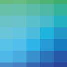 Spectrum1 by astro17