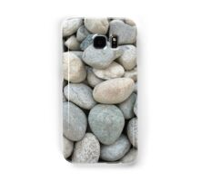 construction stones in the quarry Samsung Galaxy Case/Skin