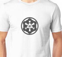 NWO Empire GRAY Unisex T-Shirt
