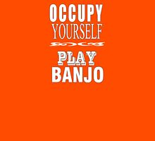 Occupy - play T-Shirt