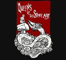 QOTSA T-Shirt