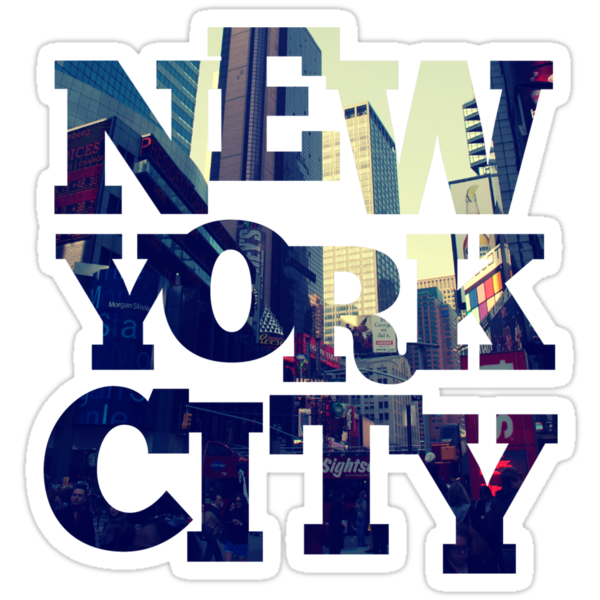 New Yorker  by Limited Apparel