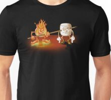 Harshing my Mallow T-Shirt