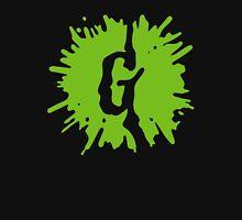 Goosebumps Logo T-Shirt