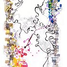 More physics by Regina Valluzzi