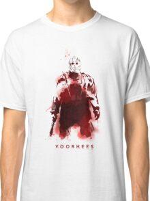 Jason  Classic T-Shirt