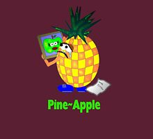 Pine Apple Unisex T-Shirt