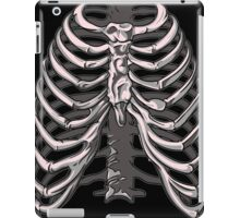 Ribs 6 iPad Case/Skin