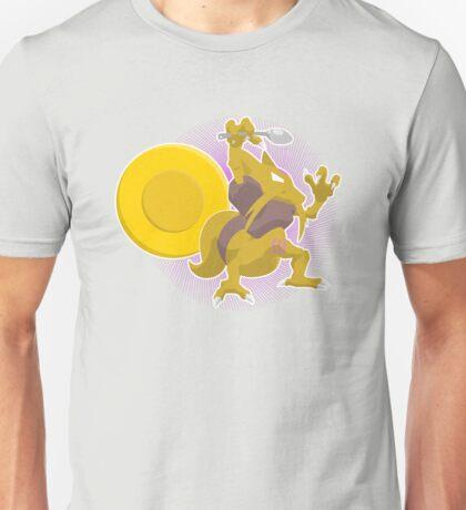 Marsh Badge Kadadra T-Shirt